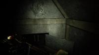 【PS4】生化危机7 疯狂难度全硬币全小人流程 03