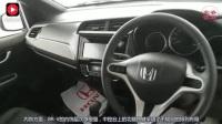 本田大7座SUV, 动力超过产SUV, 五菱、宝骏学习的榜样!