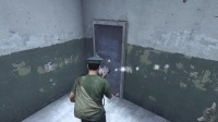 DayZ Thug Life #1 - DayZ Standalone 0.62 1440p HD ¦ NomadGaming