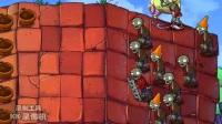 PVZ教程-第31集-怎么又是屋顶