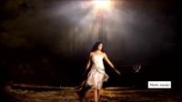 《山鹰之歌》神秘的印加文化 闭上眼睛 你将看见天堂!-西瓜视频