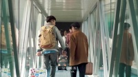 【片区】中国南方航空微电影《老兵的约定》