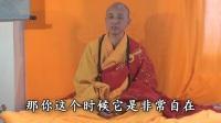 昌义法师2016年银川佛七开示(2)