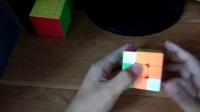 关于四向 非标 和衔接第一组f的讲解