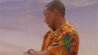 【Loranmic】Calvin Harris - Feels ft. Pharrell Williams, Katy Perry, Big Sean