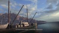 【青埃】《狙击精英4》实况 第一期 圣瑟里尼岛(上)