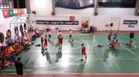 2015世界毽球锦标赛-男子团体-中国vs越南