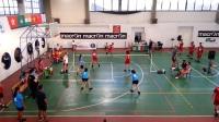 2015世界毽球锦标赛-女子团体-中国vs越南