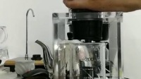 1Zpresso让办公室秒变咖啡馆