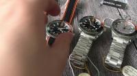 【科普】高仿手表 为什么密底高于透底的仿真度