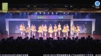 2017-05-20 SNH48 TeamXII公演MC剪辑