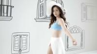 【SWEAR思薇爾2017SS廣告『周曉涵的撩波 Oh là là篇 』】