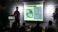 刘上《高效团队建设与九型人格》3