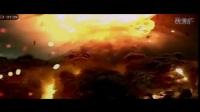 人教2011課標版物理九年級22.2《核能》教學視頻實錄-謝建波
