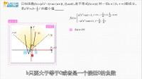 要是当年有这样的视频讲解, 高考数学还能提高20分