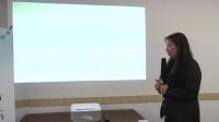 DLP 技术的应用 - 飞利浦 Screeneo 超短焦投影电视