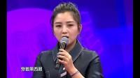 何洁迷上鹿晗 SNH48女团成员自爆迷上胡歌