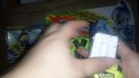假面骑士EX Brave变身卡带和等级3卡带