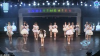 2017-05-21 SNH48 TeamSII公演MC剪辑