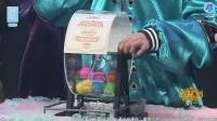 2017-05-24 SNH48 TeamHII公演MC剪辑