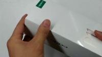 [和尚出品]OPPO R11测评,对比iPhone7