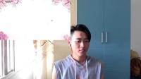 【VC原创】NCT大阪的生活11