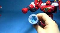 变形金刚玩具系列 98