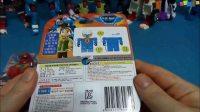 变形金刚玩具系列 106