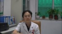 血小板减少的症状, 血液病专家史淑荣主任科普问答