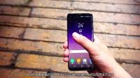 「评测」安卓机皇! 三星Galaxy S8深度评测!