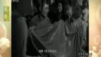 苦乐无边读人生 于蓝专访(上) 170701