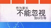 芸轩如梦简笔画教程狗例1