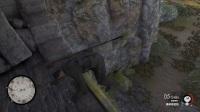 【青埃】《狙击精英4》实况 第二期 圣瑟里尼岛(下)