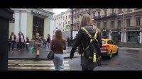 香蕉球直播俄罗斯第十七集 美女舞团 热力开跳