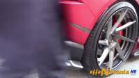 ZACOE 兰博基尼 LAMBORGHINI HURACAN LP610-4 x Fi Exhaust - 烧胎甩尾还不给力吗!