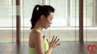 03-阴瑜伽-肾经膀胱经
