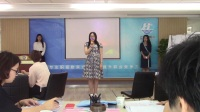 上海海纳川演讲口才培训原创学习视频