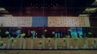"""与北京四季一起探寻京城古韵——""""空中宫殿""""皇家套房神秘面纱"""