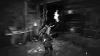 【古墓丽影9丶晓鑫】第二期!视频量太大了!