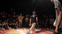 MOVEPROVE9决赛SINGA VS LOONY boy