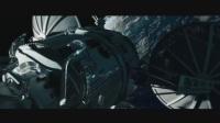 《变形金刚》上映十周年1-4部终极混剪