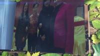 阳光映画龙岩一中八七届30周年师生聚会电子相册