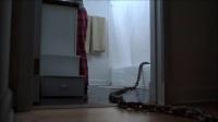 【片区】美国威力球彩券走心短片《你的人生被困住了嗎? 》