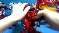 恐龙战队玩具系列 185