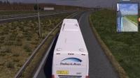 老司机欧洲卡车模式2