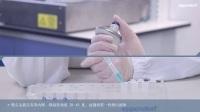 Eppendorf Reference 2 移液器的正向和反向移液操作