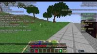 【小本和小萱】我的世界城市猎人#1 小萱杀人啦 minecraft服务器mc搞笑游戏视频解说