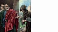 圣经简报站:使徒行传8章-9章(上)(2.0版)