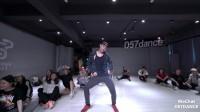 【D57职业舞者进修营】-美国TEEJ编舞《B.E.DI》
