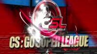 CSL2017夏季赛第一轮BOOTvsFG
